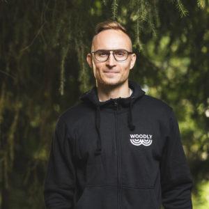Jaakko Kaminen valitsi EMUn kumppaniksi taloushallintoon